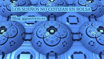 Suenos blog