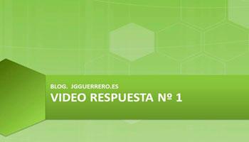 Video-respuesta2