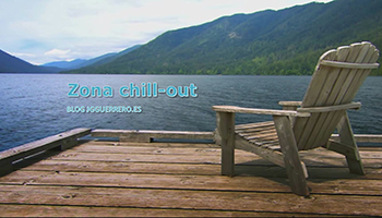 chill out 03