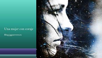 coraje3